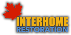 Interhome Restoration